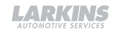 Larkins Logo