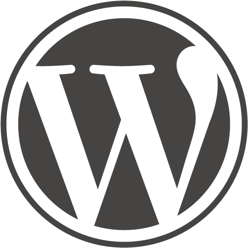 Wordpress Support & Maintenance