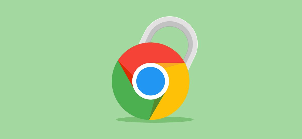 The mystery behind Google Chrome's 'Not Secure' sites.