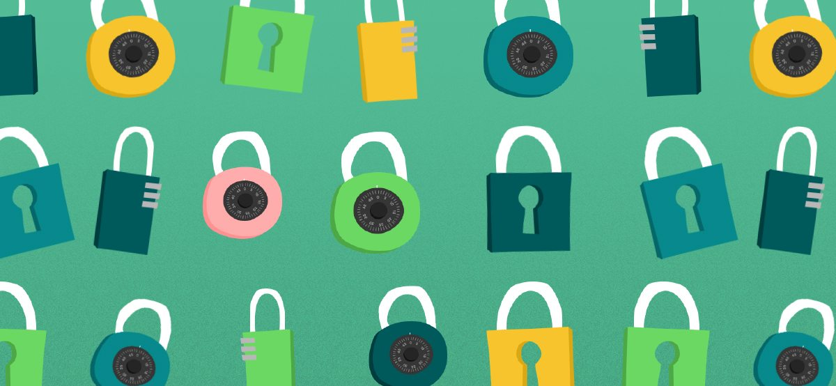 Why HTTPS should be top of your 2018 plans