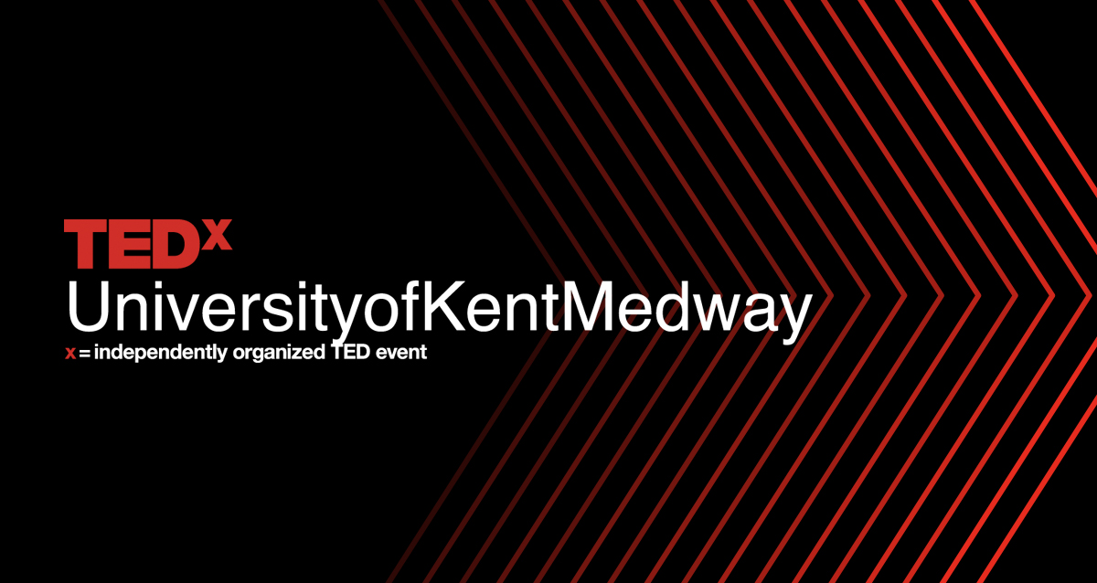 TEDx University of Kent Medway