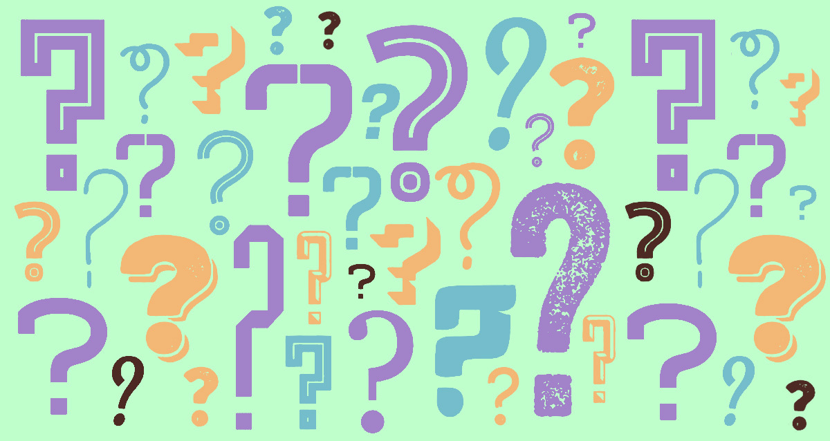 ask a digital agency questions
